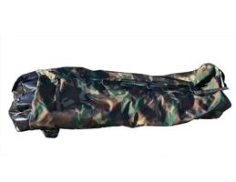 Рюкзак-упаковка для байдарки